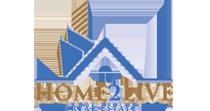 Home2live
